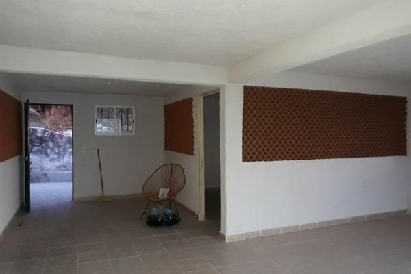 Foto de departamento en venta en division del norte 1, la mira, acapulco de juárez, guerrero, 4585393 No. 04