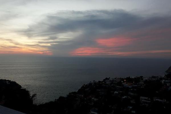 Foto de departamento en venta en division del norte 1, la mira, acapulco de juárez, guerrero, 4585393 No. 05