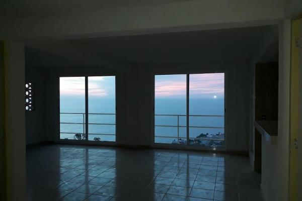 Foto de departamento en venta en division del norte 1, la mira, acapulco de juárez, guerrero, 4585393 No. 06