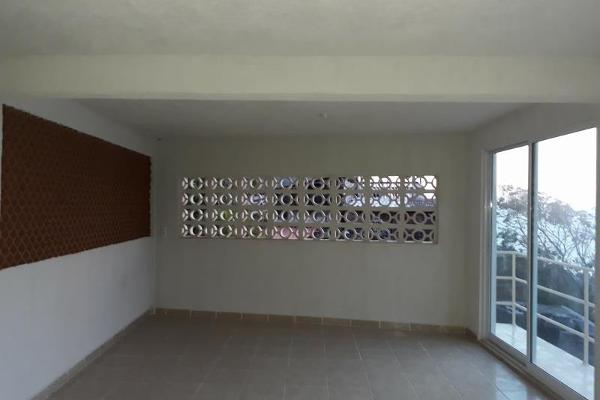 Foto de departamento en venta en division del norte 1, la mira, acapulco de juárez, guerrero, 4585393 No. 07