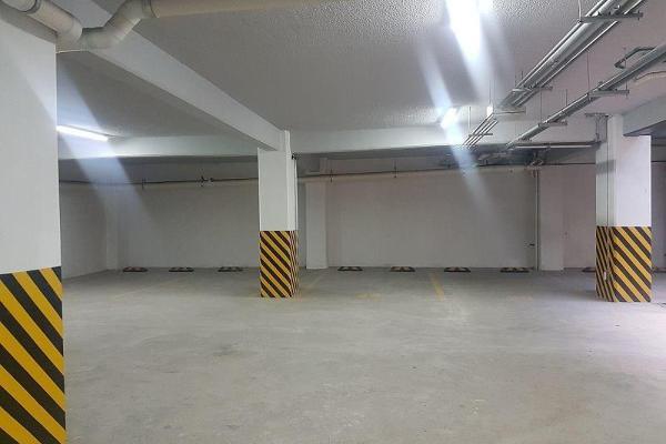 Foto de oficina en renta en division del norte 3000, rosedal, coyoacán, df / cdmx, 5976256 No. 03
