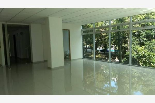Foto de oficina en renta en division del norte 3000, rosedal, coyoacán, df / cdmx, 5976256 No. 04