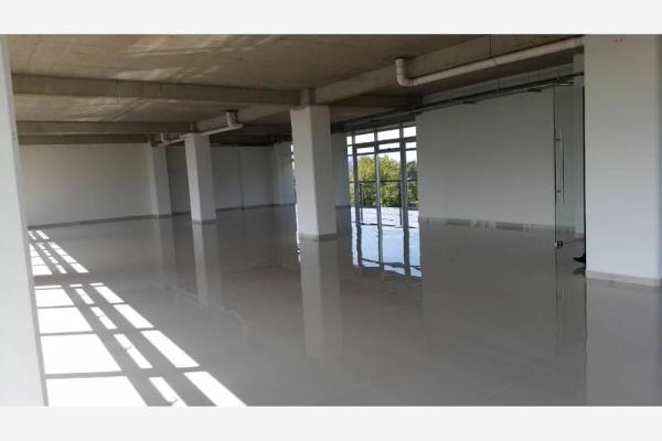 Foto de oficina en renta en division del norte 3000, rosedal, coyoacán, df / cdmx, 5976256 No. 06