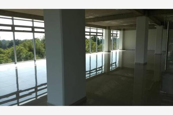 Foto de oficina en renta en division del norte 3000, rosedal, coyoacán, df / cdmx, 5976256 No. 07