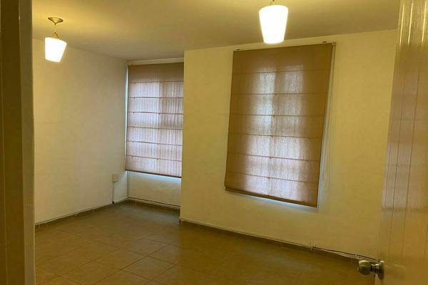 Foto de departamento en renta en división del norte , barrio san marcos, xochimilco, df / cdmx, 0 No. 05