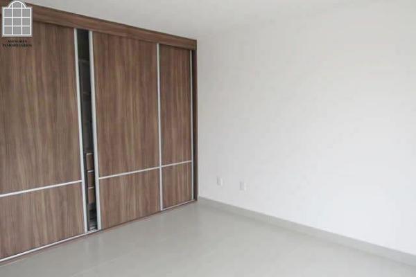 Foto de departamento en venta en división del norte , ciudad jardín, coyoacán, df / cdmx, 8123824 No. 06