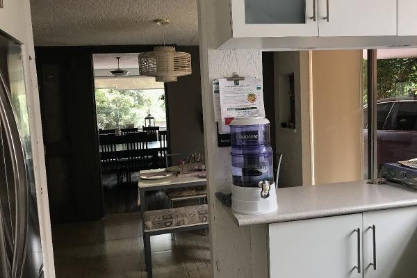 Foto de casa en venta en división del norte , contadero, cuajimalpa de morelos, df / cdmx, 11409954 No. 05