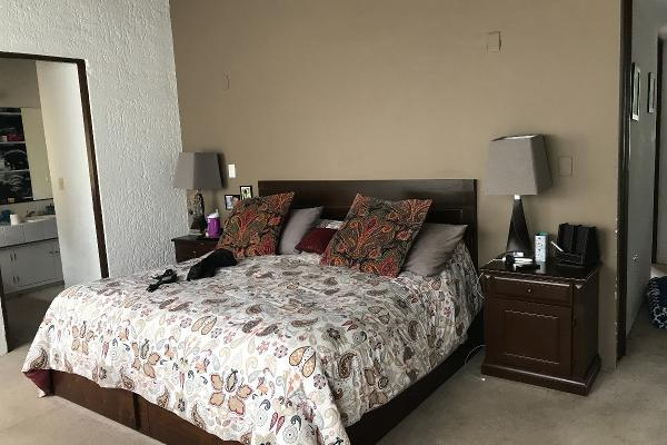 Foto de casa en venta en división del norte , contadero, cuajimalpa de morelos, df / cdmx, 11409954 No. 13