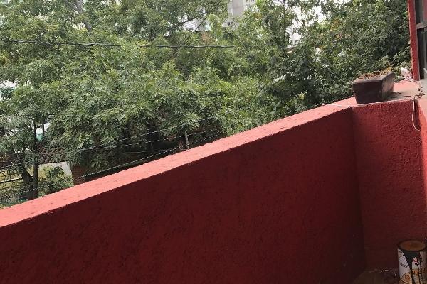 Foto de casa en venta en división del norte , contadero, cuajimalpa de morelos, df / cdmx, 11409954 No. 15