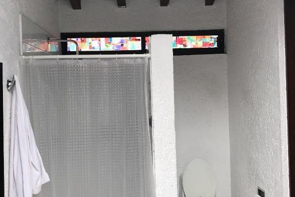 Foto de casa en venta en división del norte , contadero, cuajimalpa de morelos, df / cdmx, 11409954 No. 16