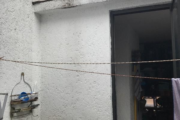 Foto de casa en venta en división del norte , contadero, cuajimalpa de morelos, df / cdmx, 11409954 No. 19