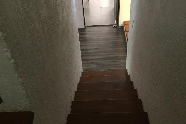 Foto de casa en venta en división del norte , contadero, cuajimalpa de morelos, df / cdmx, 11409954 No. 22