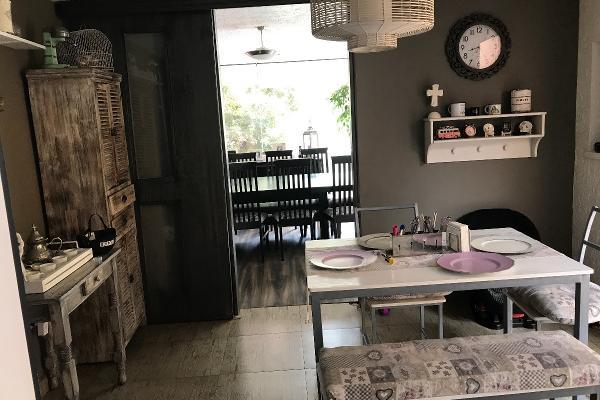 Foto de casa en venta en división del norte , contadero, cuajimalpa de morelos, df / cdmx, 11409954 No. 23