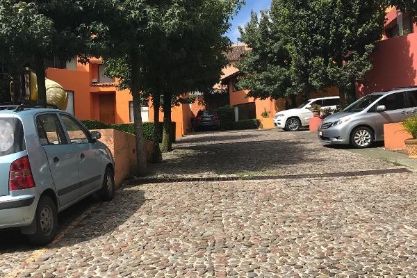 Foto de casa en venta en división del norte , contadero, cuajimalpa de morelos, df / cdmx, 11409954 No. 26