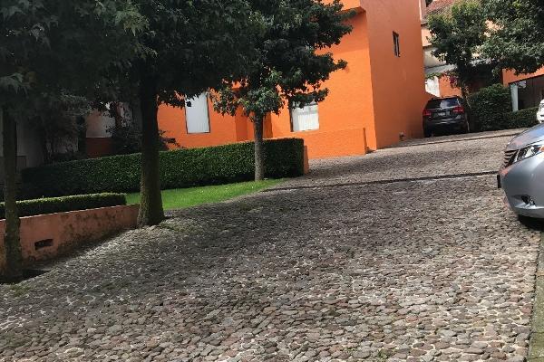 Foto de casa en venta en división del norte , contadero, cuajimalpa de morelos, df / cdmx, 11409954 No. 29