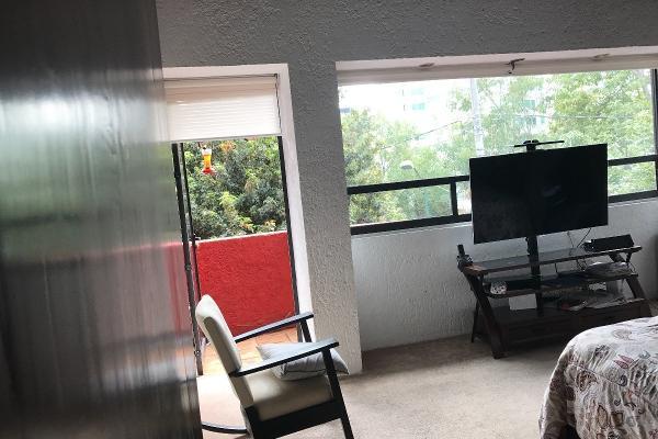 Foto de casa en venta en división del norte , contadero, cuajimalpa de morelos, df / cdmx, 11409954 No. 30