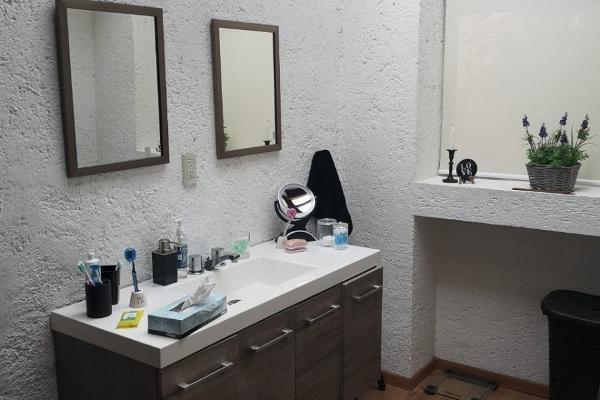 Foto de casa en venta en división del norte , contadero, cuajimalpa de morelos, df / cdmx, 11409954 No. 32