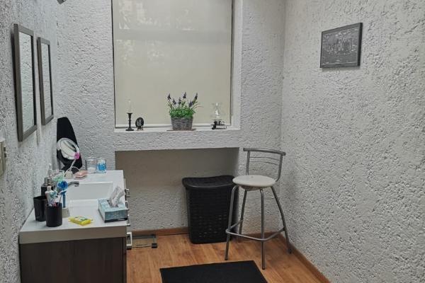 Foto de casa en venta en división del norte , contadero, cuajimalpa de morelos, df / cdmx, 11409954 No. 33