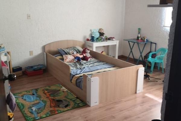 Foto de casa en venta en división del norte , contadero, cuajimalpa de morelos, df / cdmx, 11409954 No. 35
