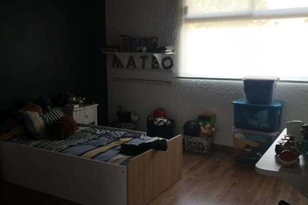 Foto de casa en venta en división del norte , contadero, cuajimalpa de morelos, df / cdmx, 11409954 No. 36