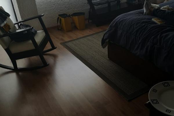 Foto de casa en venta en división del norte , contadero, cuajimalpa de morelos, df / cdmx, 11409954 No. 37