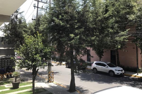 Foto de departamento en venta en división del norte , contadero, cuajimalpa de morelos, df / cdmx, 8898468 No. 20