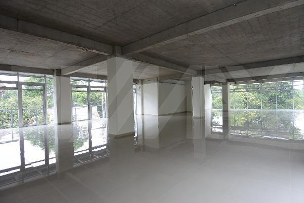Foto de oficina en renta en division del norte , rosedal, coyoacán, df / cdmx, 5388779 No. 11