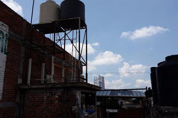 Foto de casa en venta en  , división del norte, morelia, michoacán de ocampo, 8073929 No. 04