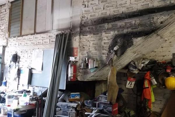 Foto de casa en venta en  , división del norte, morelia, michoacán de ocampo, 8073929 No. 05