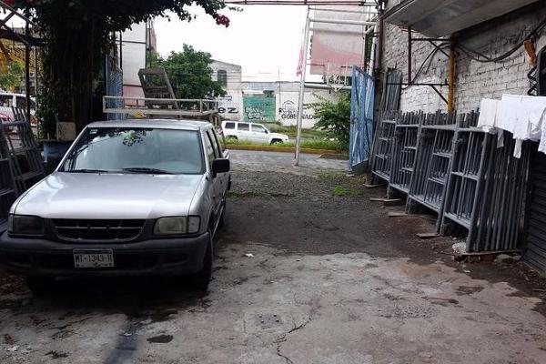 Foto de casa en venta en  , división del norte, morelia, michoacán de ocampo, 8073929 No. 06