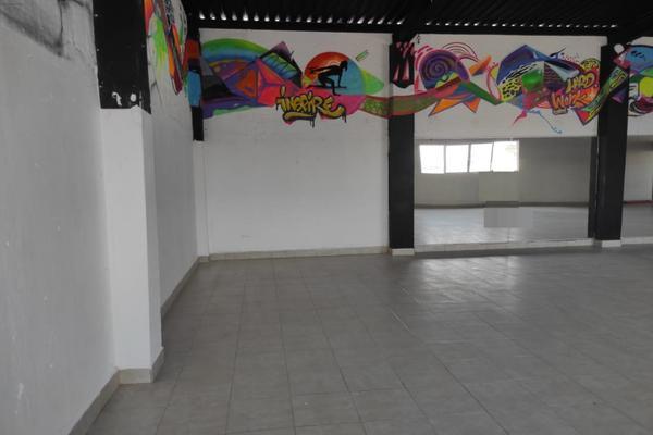 Foto de local en renta en division del norte , provitec, torreón, coahuila de zaragoza, 0 No. 02