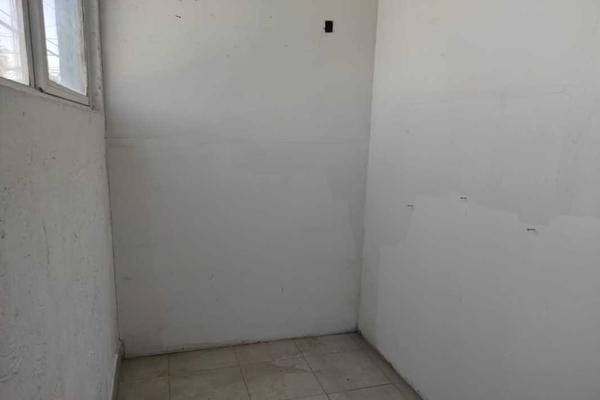 Foto de local en renta en division del norte , provitec, torreón, coahuila de zaragoza, 0 No. 03