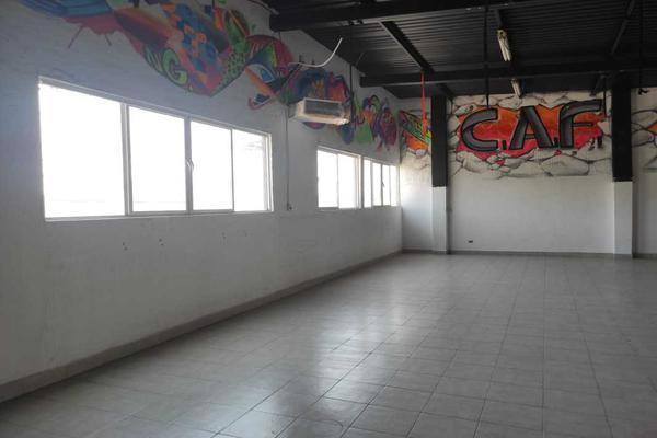 Foto de local en renta en division del norte , provitec, torreón, coahuila de zaragoza, 0 No. 10