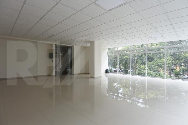 Foto de oficina en renta en division del norte , rosedal, coyoacán, df / cdmx, 5388779 No. 04