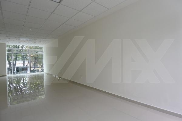 Foto de oficina en renta en division del norte , rosedal, coyoacán, df / cdmx, 5388779 No. 05