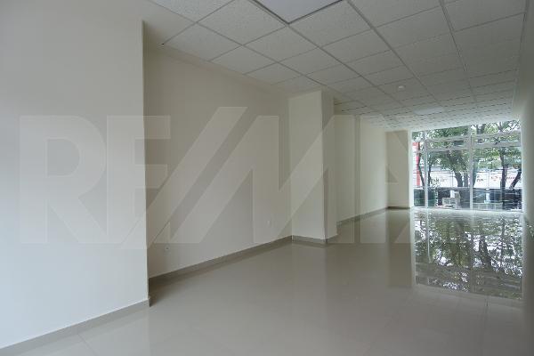 Foto de oficina en renta en division del norte , rosedal, coyoacán, df / cdmx, 5388779 No. 06