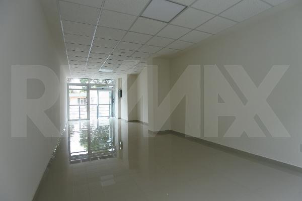 Foto de oficina en renta en division del norte , rosedal, coyoacán, df / cdmx, 5388779 No. 07