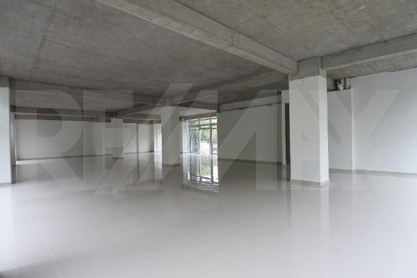 Foto de oficina en renta en division del norte , rosedal, coyoacán, df / cdmx, 5388779 No. 09