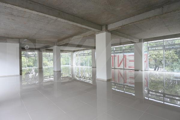 Foto de oficina en renta en division del norte , rosedal, coyoacán, df / cdmx, 5388779 No. 10