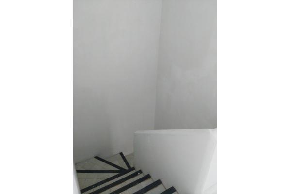 Foto de departamento en venta en doctor alarcón 0, tampico centro, tampico, tamaulipas, 2649132 No. 05