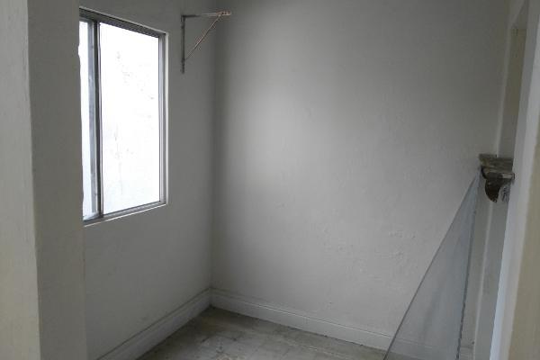 Foto de departamento en venta en doctor alarcón 0, tampico centro, tampico, tamaulipas, 2649132 No. 06