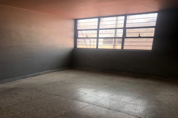 Foto de nave industrial en venta en doctor andrade , doctores, cuauhtémoc, df / cdmx, 16746006 No. 08