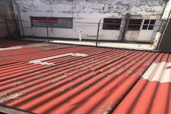 Foto de nave industrial en venta en doctor andrade , doctores, cuauhtémoc, df / cdmx, 16746006 No. 12