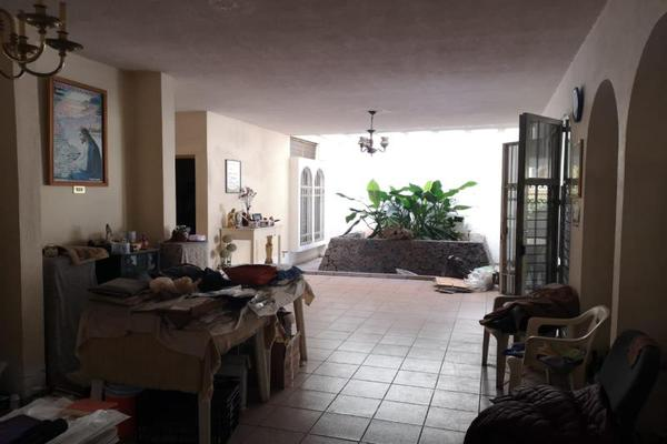 Foto de casa en venta en doctor atl 46, jardines vista hermosa, colima, colima, 20157659 No. 08