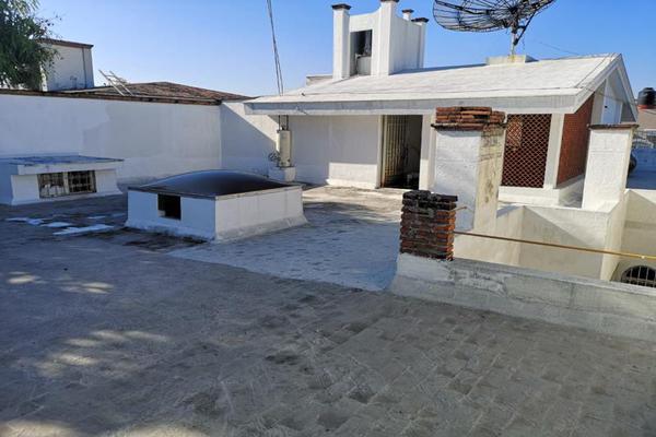 Foto de casa en venta en doctor atl 46, jardines vista hermosa, colima, colima, 20157659 No. 11