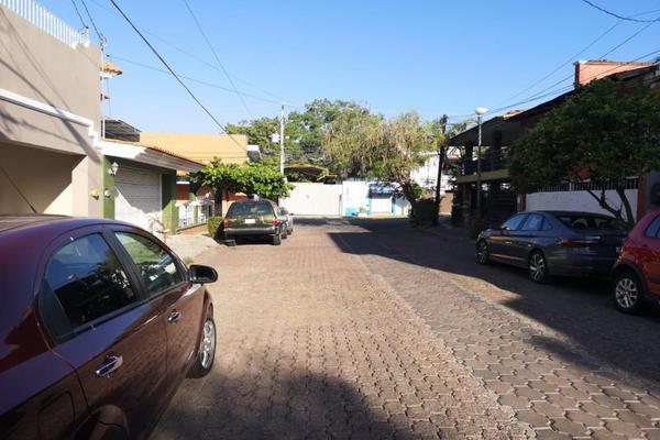 Foto de casa en venta en doctor atl 46, jardines vista hermosa, colima, colima, 20157659 No. 12