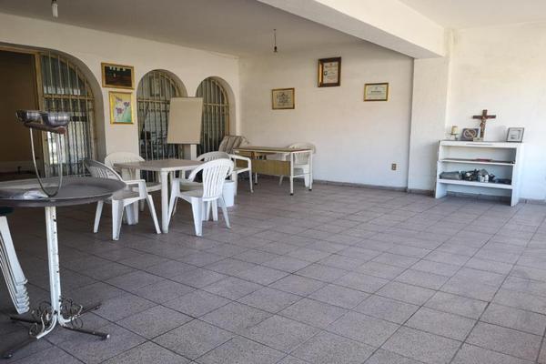 Foto de casa en venta en doctor atl 46, jardines vista hermosa, colima, colima, 20157659 No. 20