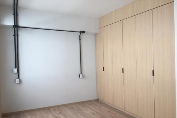 Foto de departamento en venta en doctor barragan 621, narvarte oriente, benito juárez, df / cdmx, 10023267 No. 15