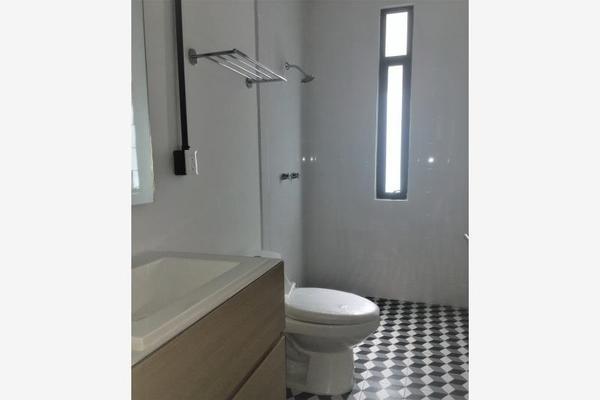 Foto de departamento en venta en doctor barragan 621, narvarte oriente, benito juárez, df / cdmx, 10023267 No. 18
