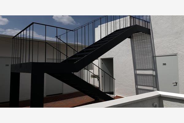 Foto de departamento en venta en doctor barragan 621, narvarte oriente, benito juárez, df / cdmx, 10023267 No. 22